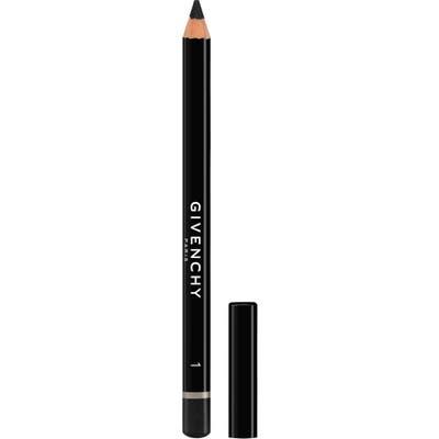 Givenchy Magic Khol Eyeliner Pencil - 1 Black