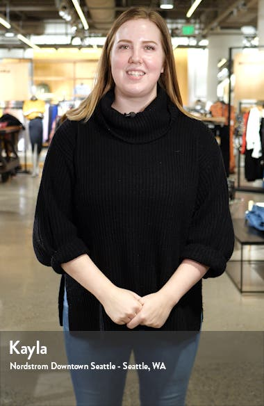 Katy Distressed Denim Jacket, sales video thumbnail