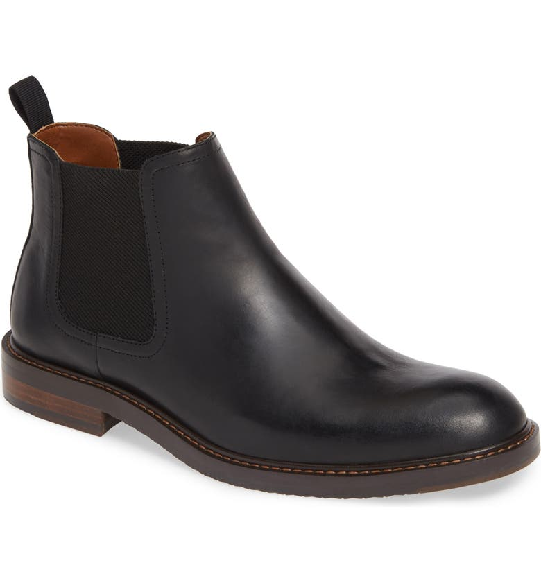 Bradley Chelsea Boot by Nordstrom Men's Shop