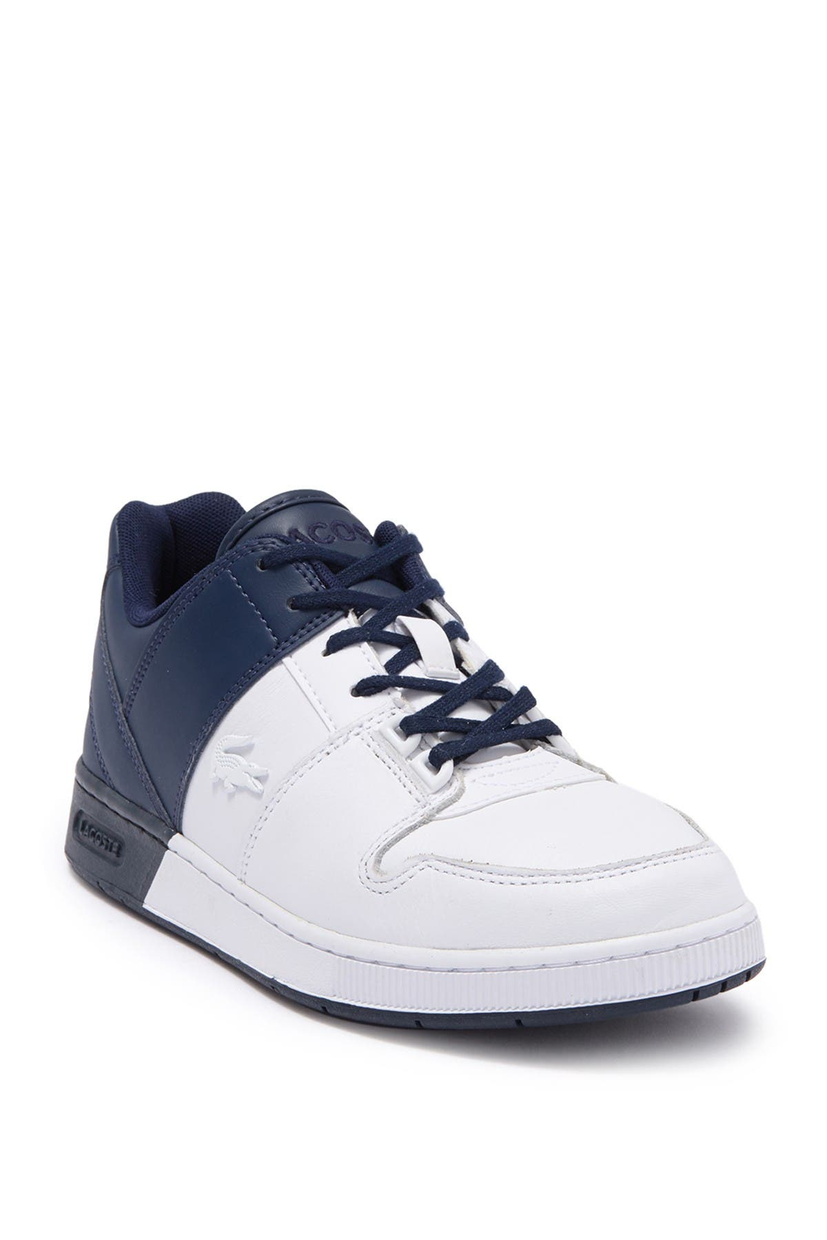 Image of Lacoste Thrill Sneaker
