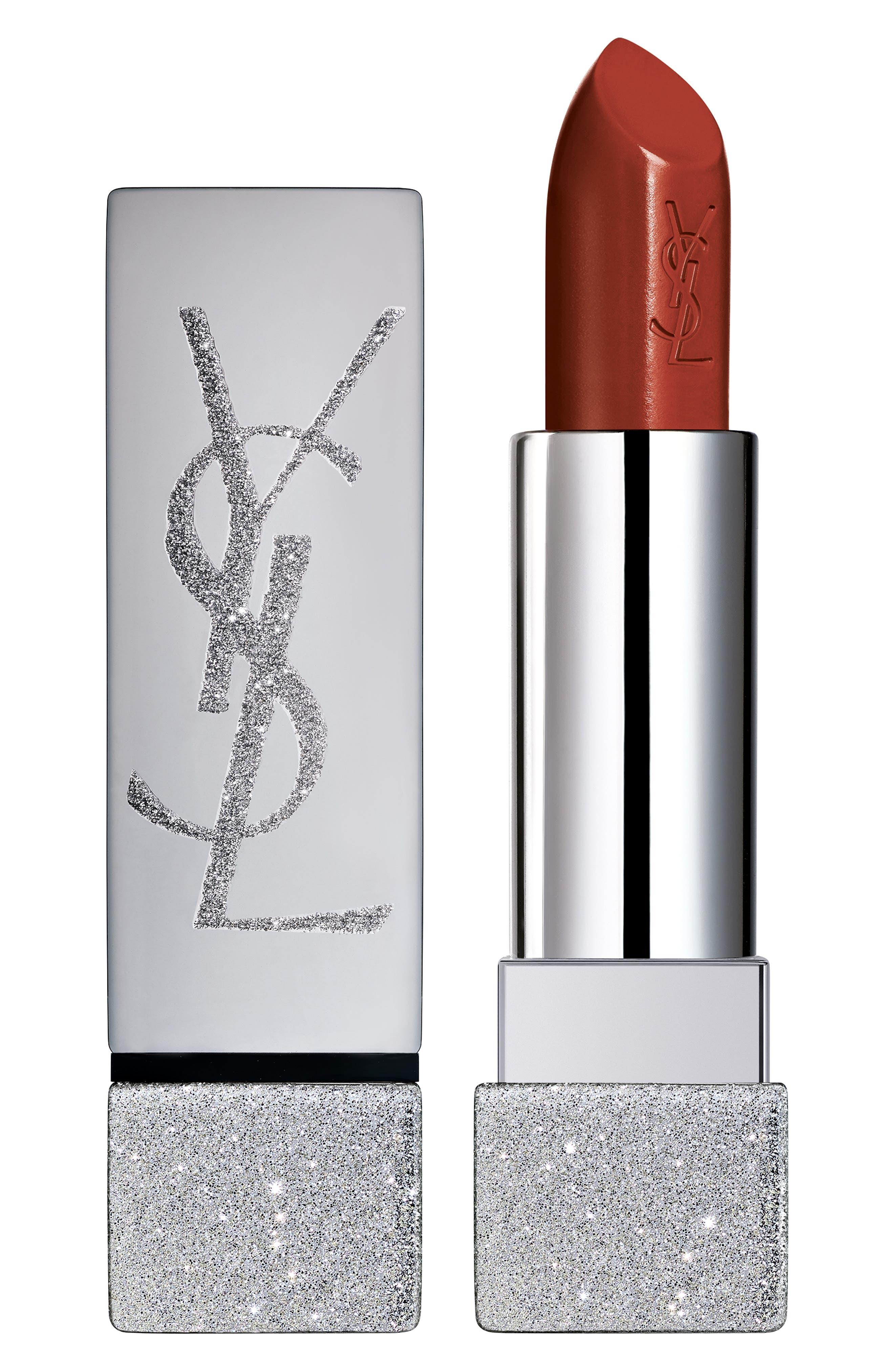 X Zoë Kravitz Rouge Pur Couture Lipstick   Nordstrom