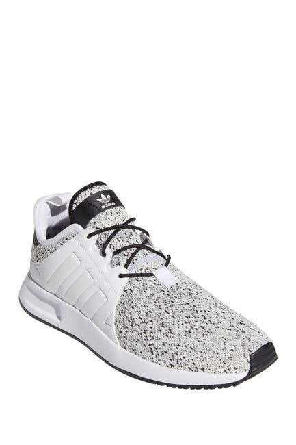 Image of adidas X PLR Sneaker