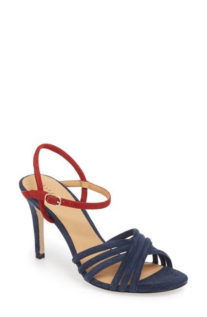 Image of Joie Amerton Sandal