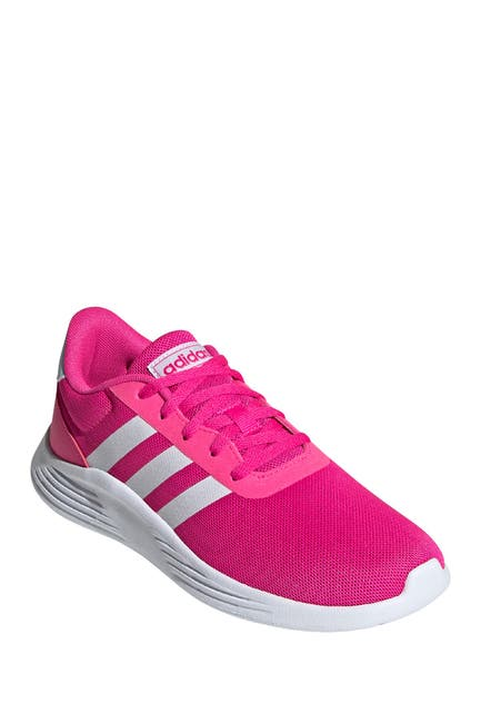 Image of adidas Lite Racer 2.0 Sneaker