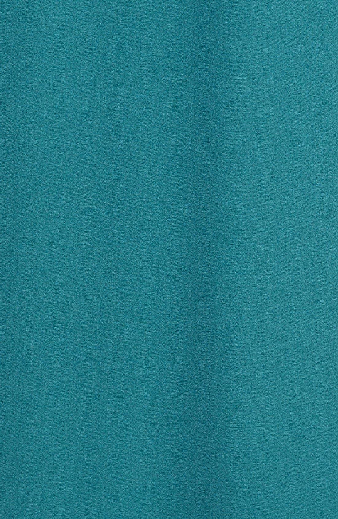 ,                             Karly Shift Dress,                             Alternate thumbnail 55, color,                             404
