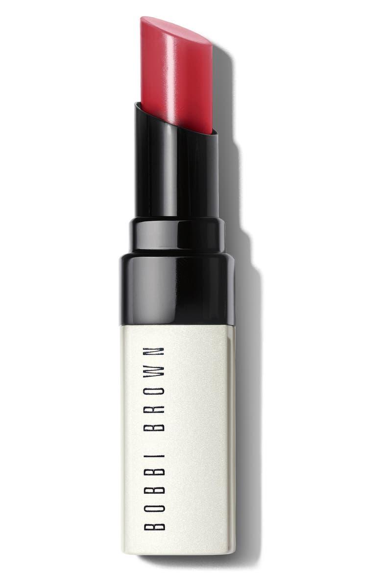 BOBBI BROWN Extra Lip Tint, Main, color, 04BARE RASPBERRY