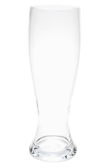 Image of DCI XL Beer Glass