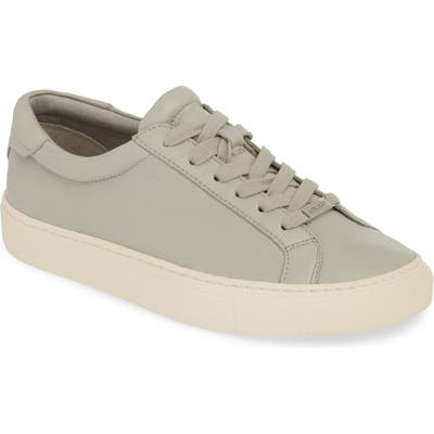 Jslides Lacee Sneaker