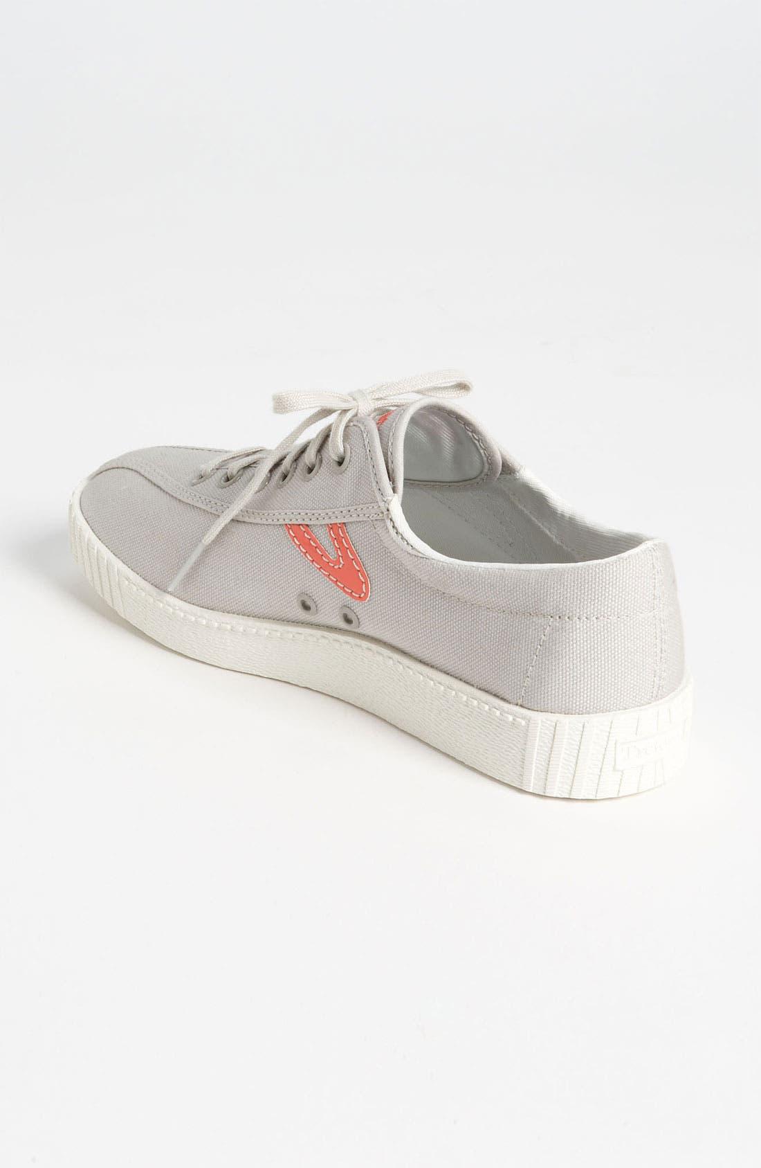 ,                             'Nylite' Sneaker,                             Alternate thumbnail 30, color,                             020