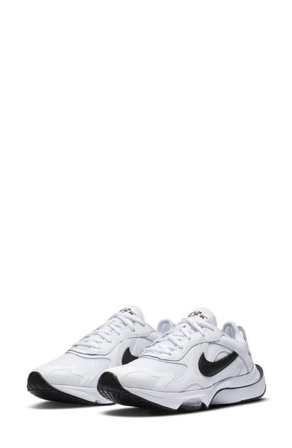 Nike AIR ZOOM DIVISION SNEAKER
