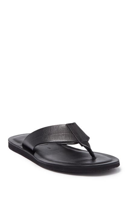 Image of To Boot New York Marbella Flip Flop Sandal