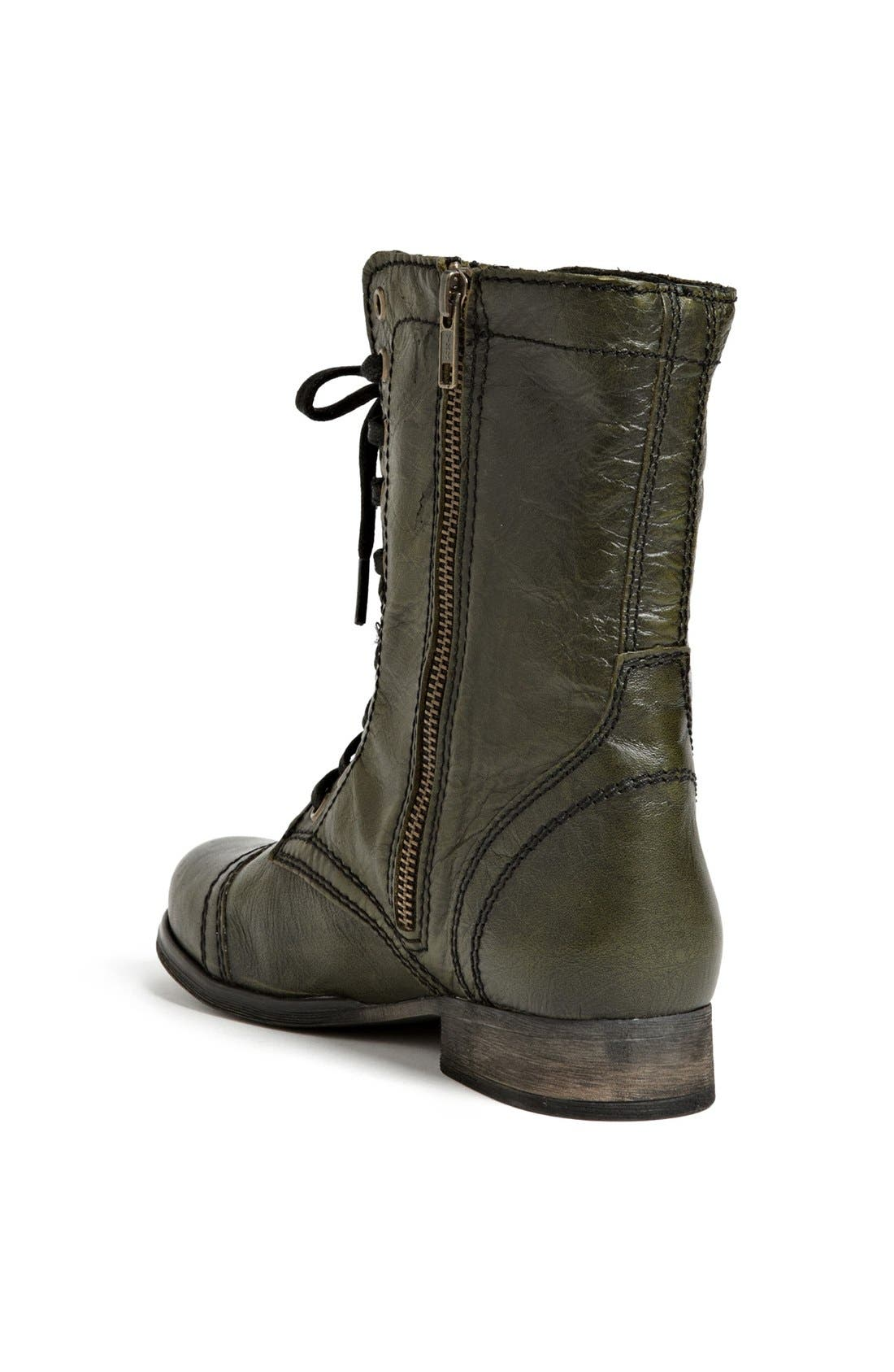 ,                             'Troopa' Boot,                             Alternate thumbnail 75, color,                             303