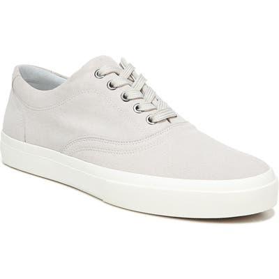 Vince Fullington Sneaker, White
