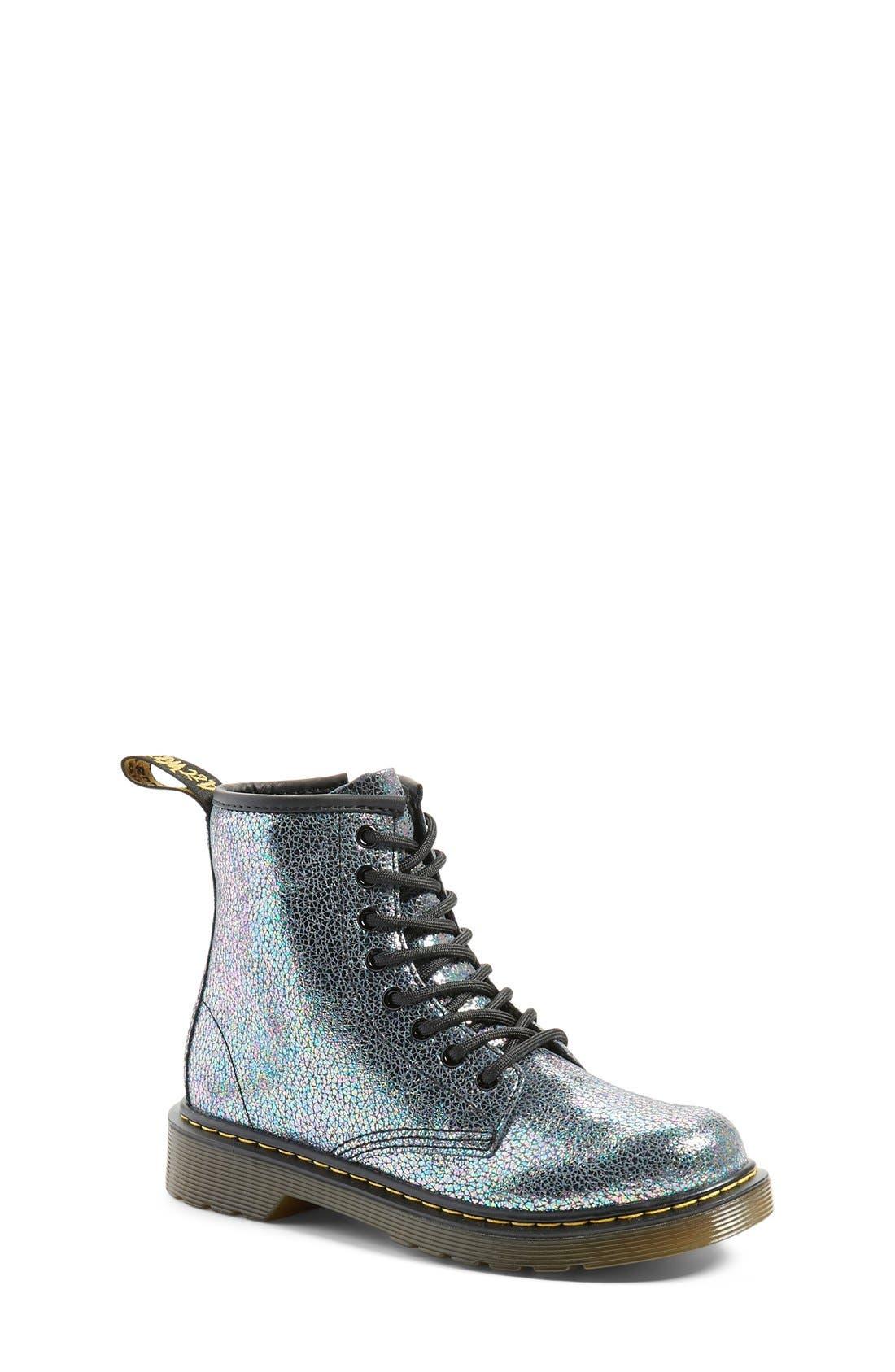 'Delaney' Boot, Main, color, 040