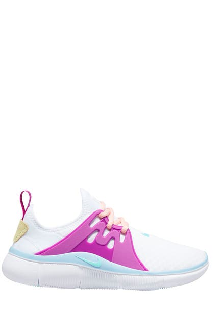 Image of Nike Acalme Sneaker