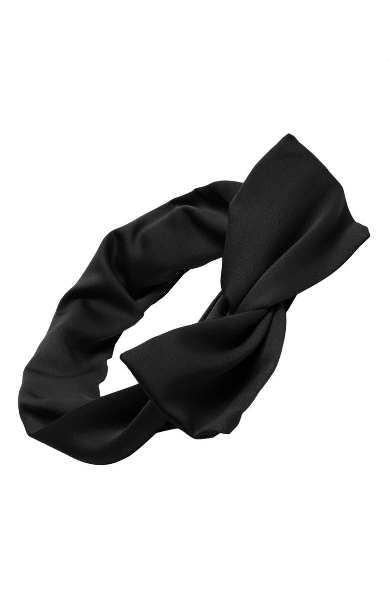 TASHA Wire Head Wrap, Main, color, 001