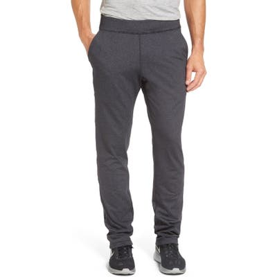 Sodo 206 Pants, Grey