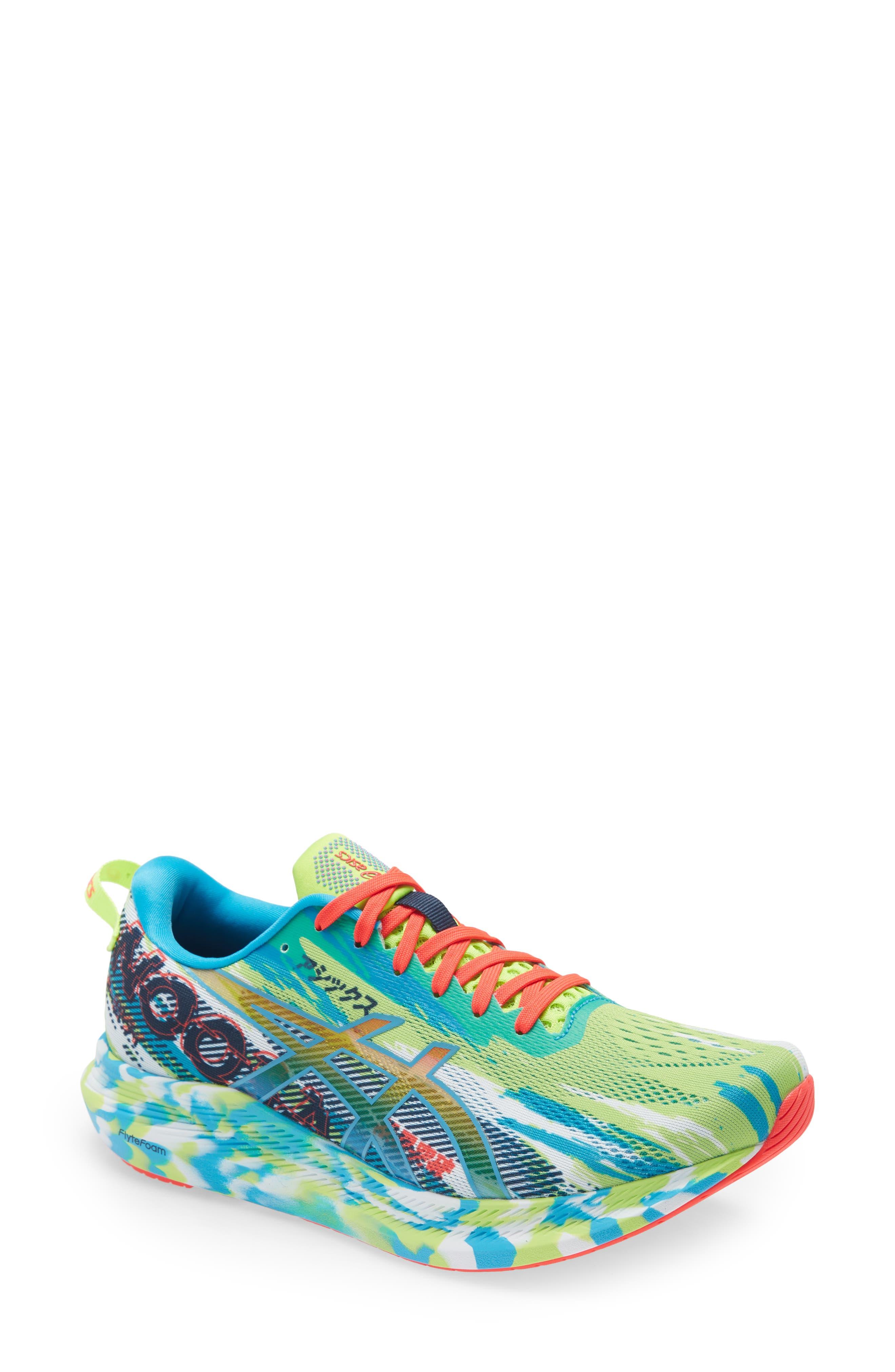 Men's Asics Noosa Tri(TM) 13 Running Shoe