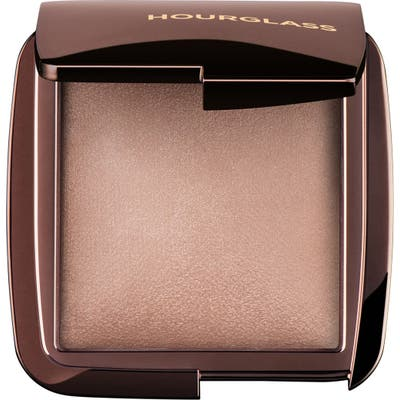Hourglass Travel Size Ambient Dim Light Lighting Powder -
