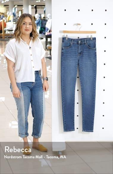 Leroy Slim Fit Jeans, sales video thumbnail