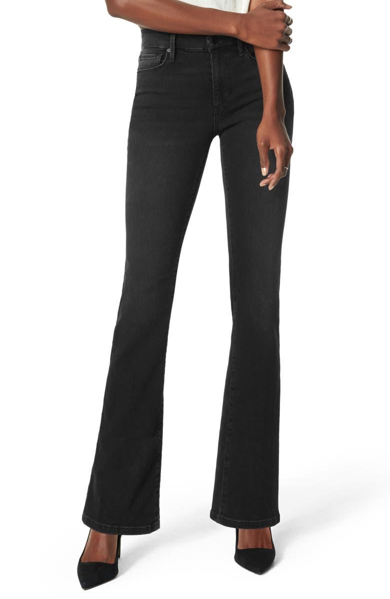 JOE'S Flawless - Provocateur Bootcut Jeans, Main, color, HAYWARD