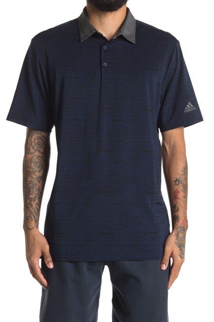 Image of Adidas Golf Ultimate365 Polo Shirt