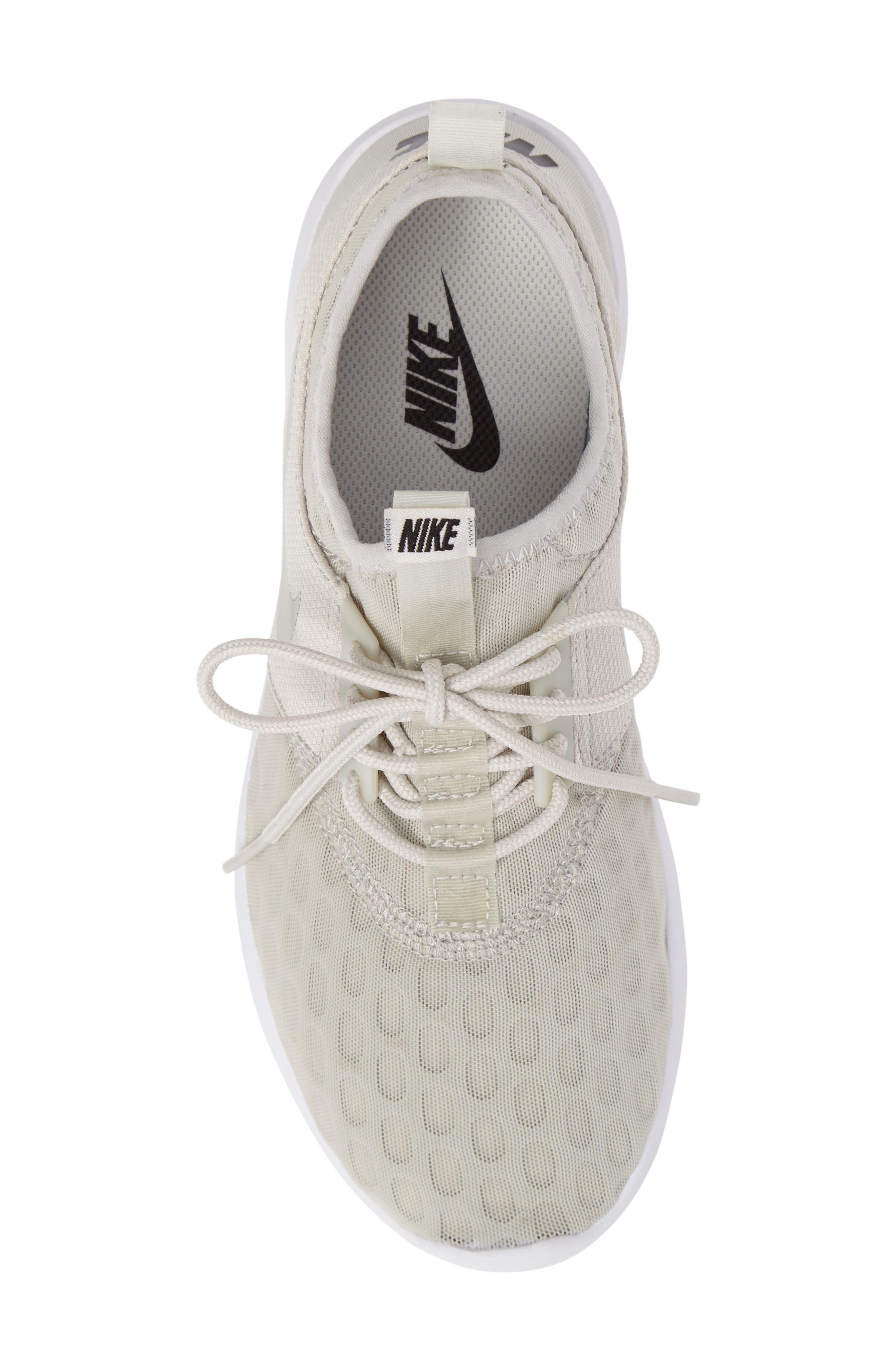 ,                             'Juvenate' Sneaker,                             Alternate thumbnail 124, color,                             251