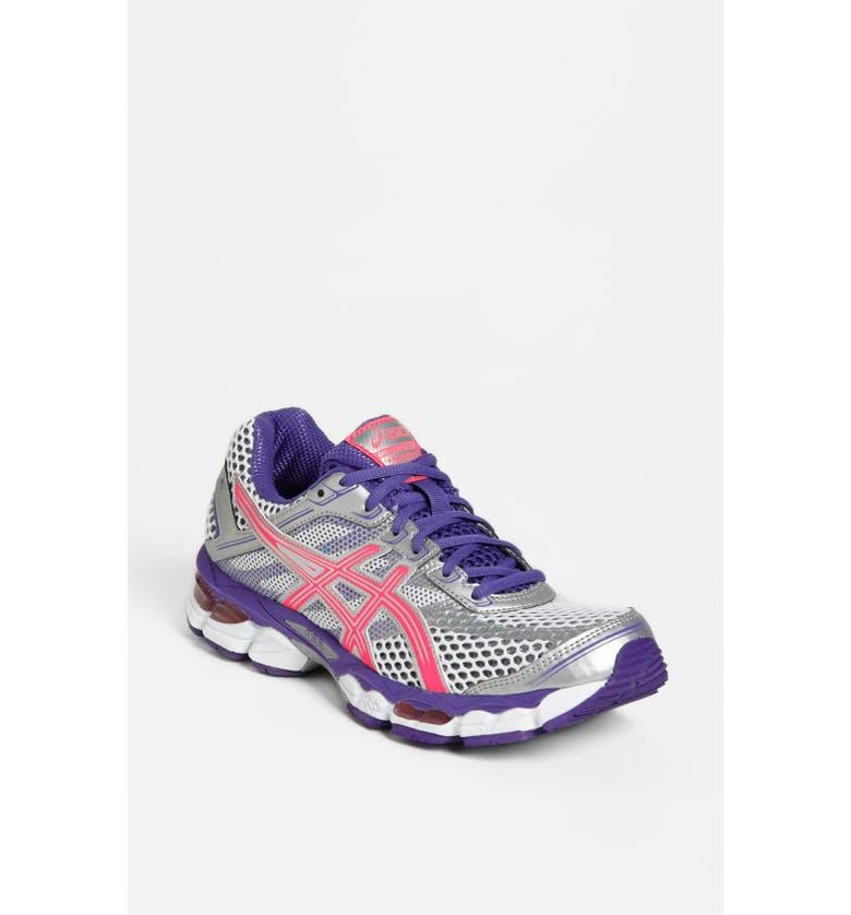 ASICS® Gel Cumulus 15 Women's Running scarpa Neon