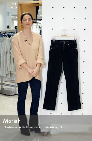 Vivian Bootcut Jeans, sales video thumbnail