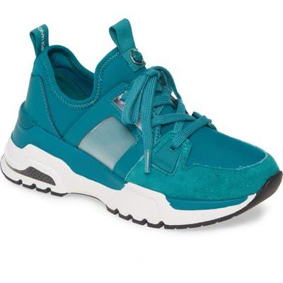 Calvin Klein Huma Sneaker, Green