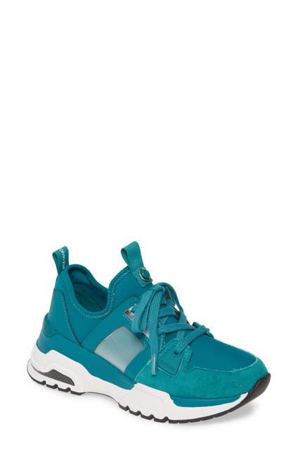 Image of Calvin Klein Huma Sneaker