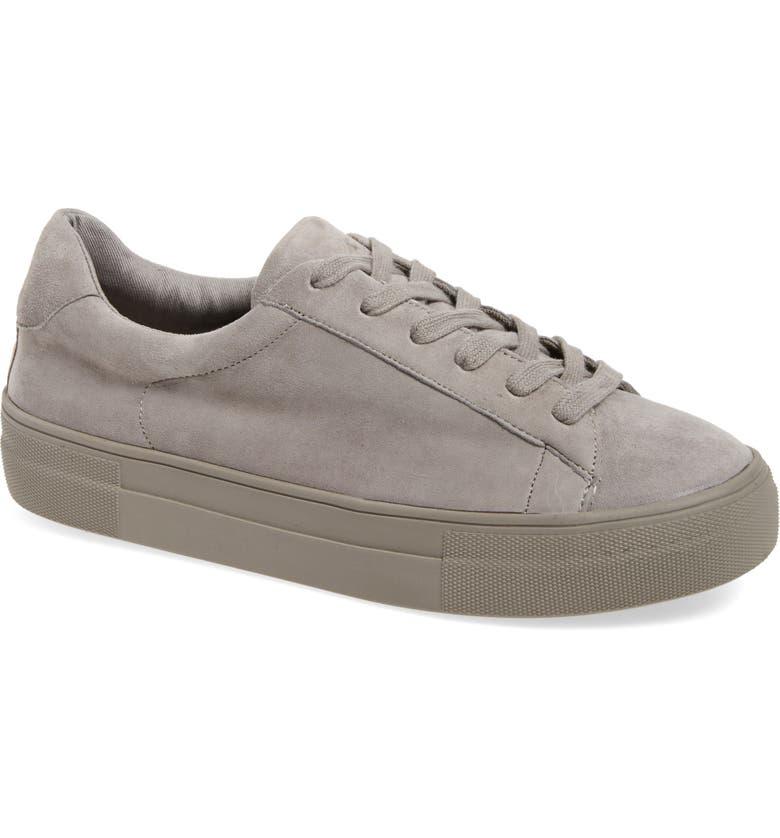 fcdcef44f03 Gisela Low Top Sneaker