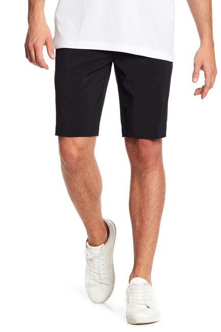 Image of CALLAWAY GOLF Opti-Dry Stretch Solid Shorts