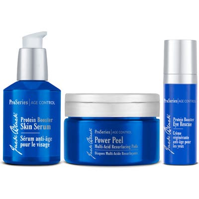 Jack Black Defensive Line Anti-Aging Set
