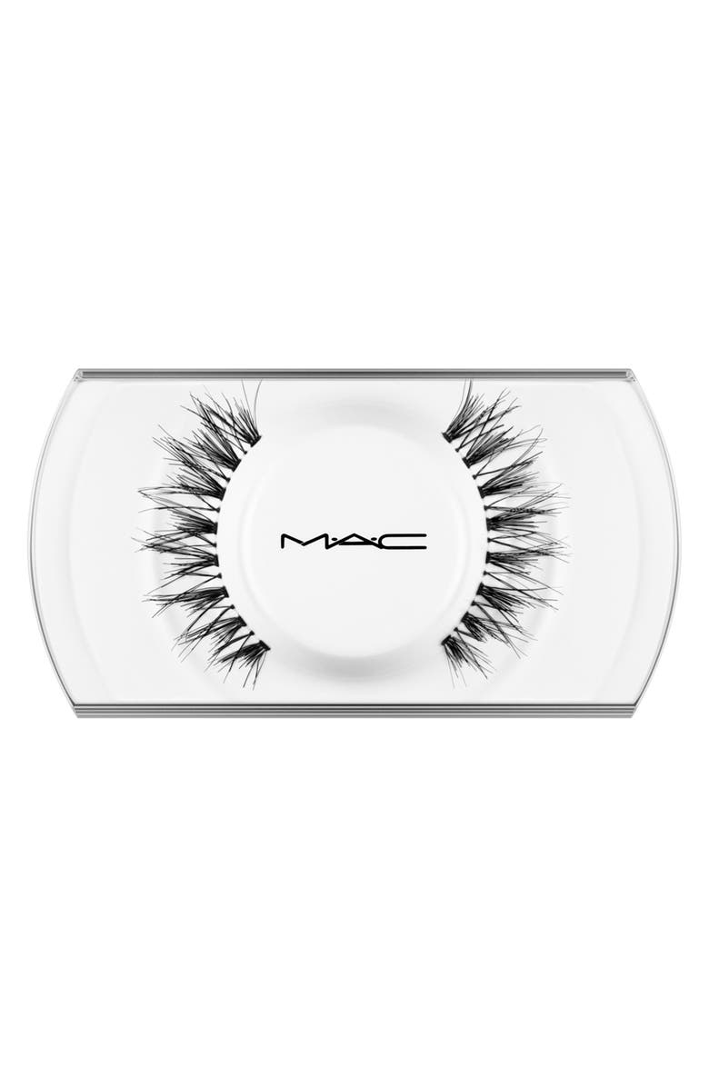 MAC COSMETICS MAC Art Library 76 Lash False Lashes, Main, color, NO COLOR