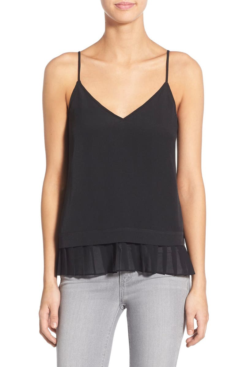 CHELSEA28 Double Layer Tank, Main, color, 001
