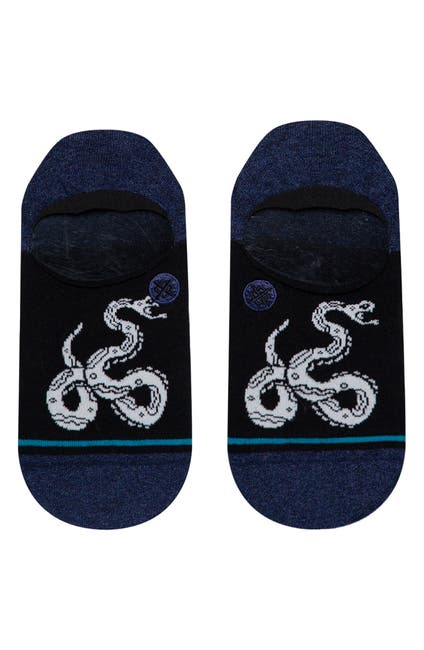 Image of Stance Crotalus Socks