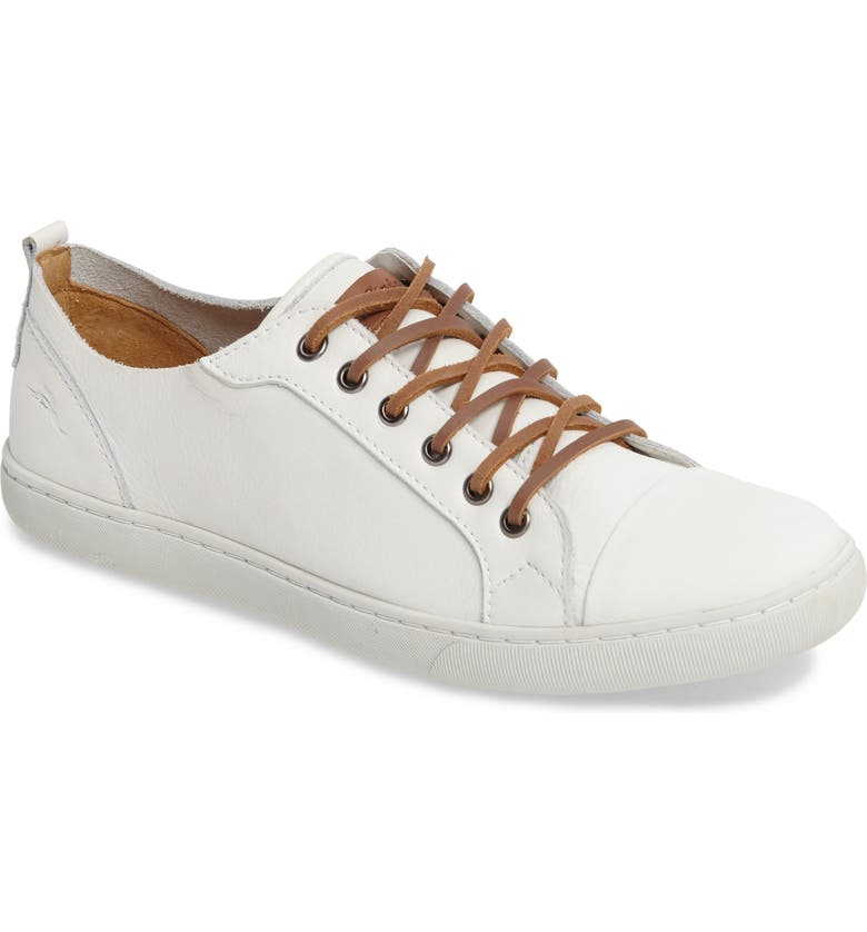 TOMMY BAHAMA Ultan Sneaker, Main, color, 137