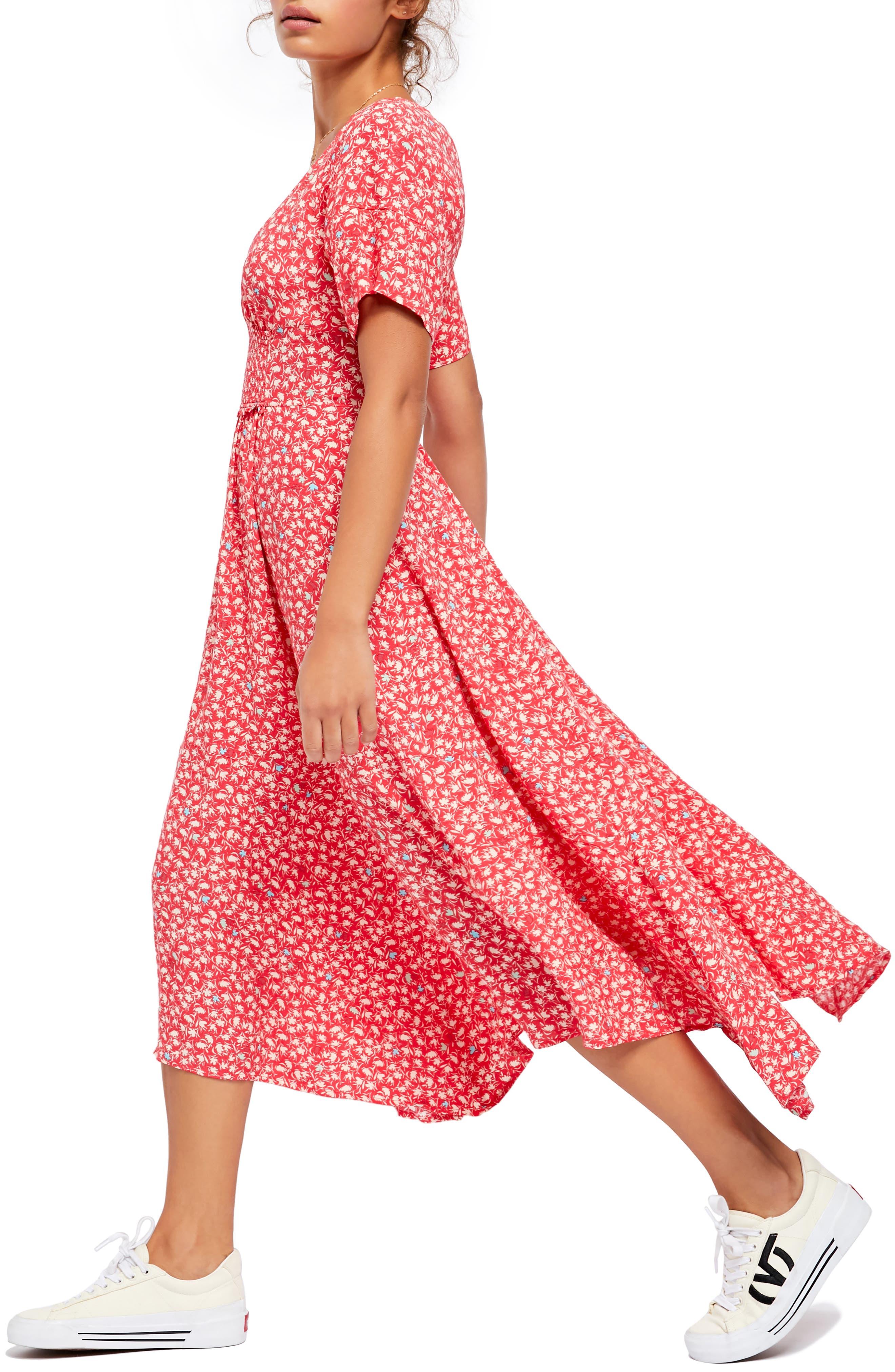 Plus Size Striped Mesh and Eyelash Lace Bra Set | Womens