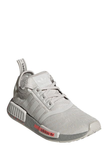Image of adidas NMD R1 Sneakers