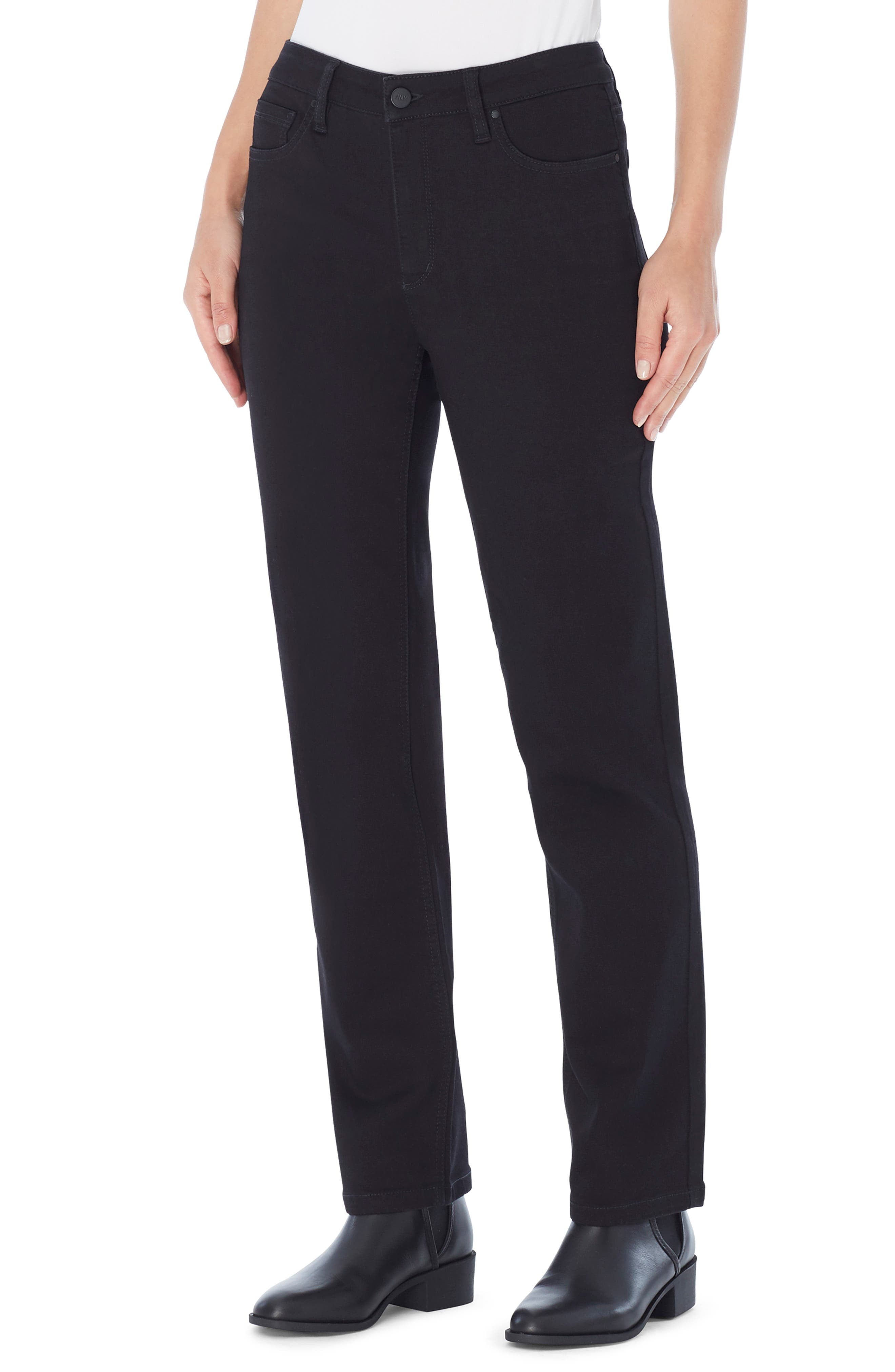 Women's Jones New York Lexington Bootcut Jeans