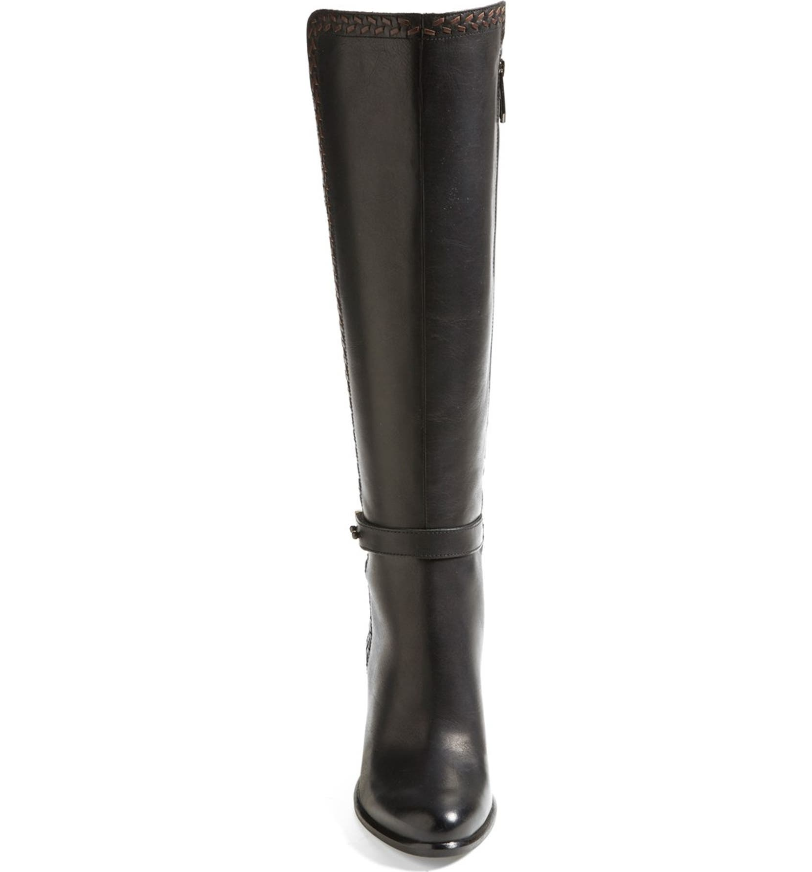 eb55fe5338a UGG Australia UGG Australia Claudine Tall Boot Women available