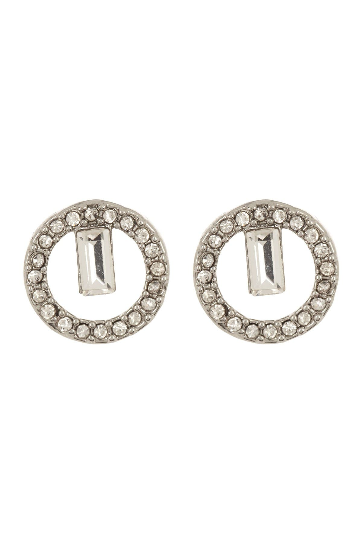Image of Vince Camuto Stud Earrings