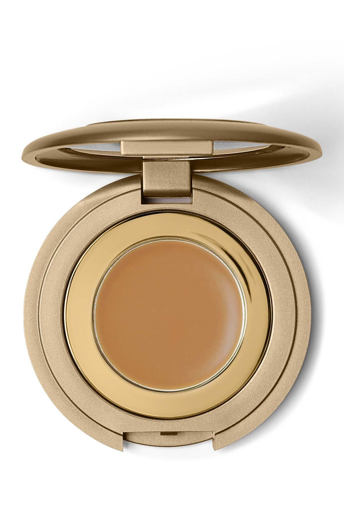 Image of Stila Stay All Day Concealer Refill - Hue 5