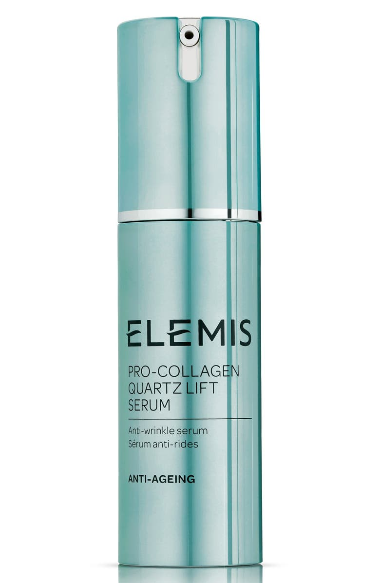 ELEMIS Pro-Collagen Quartz Lift Serum, Main, color, NO COLOR