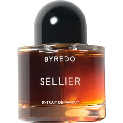 Byredo Night Veils Sellier Extrait De Parfum