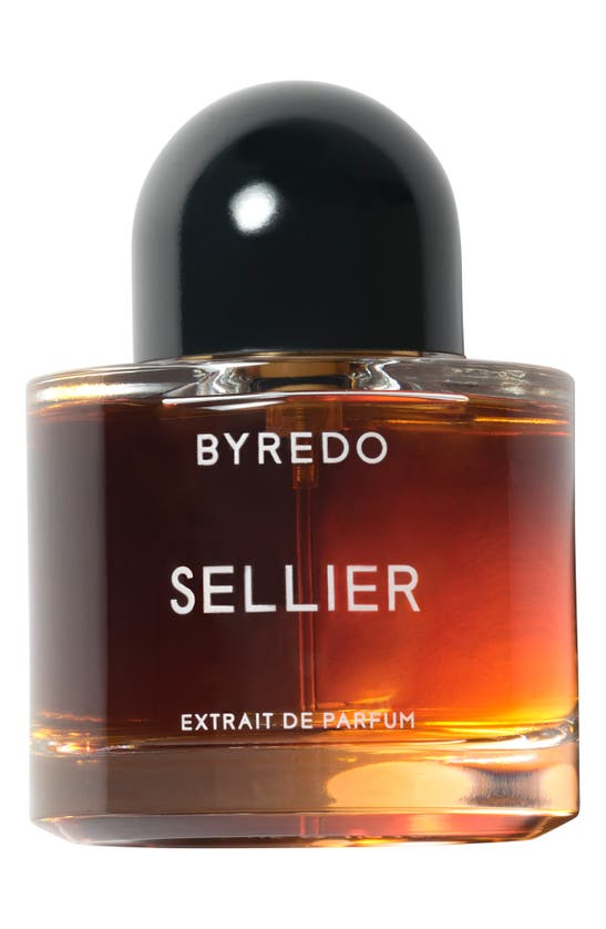 Byredo Sellier Night Veils Eau De Parfum, 1.7 Oz./ 50 ml In N,a