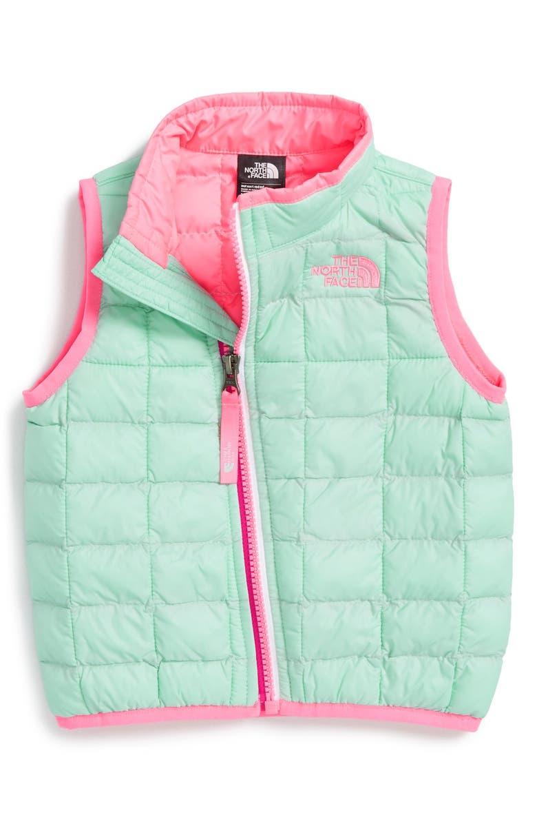 d36228cda 'ThermoBall™' PrimaLoft® Vest