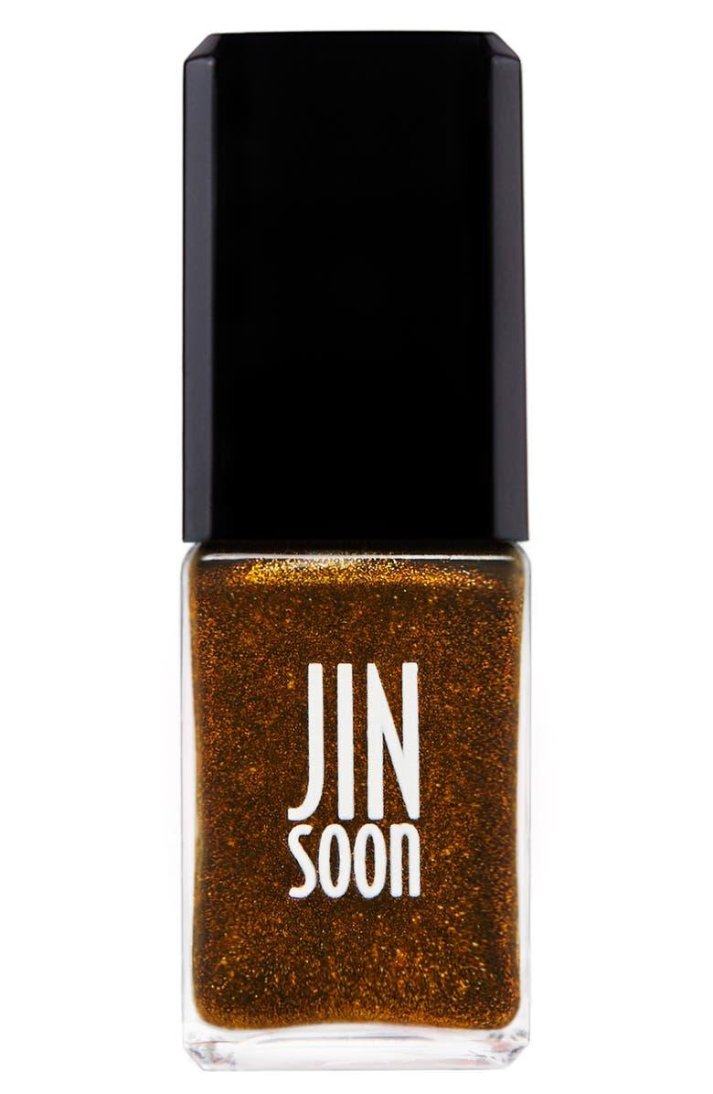 JINSOON 'Verismo' Nail Lacquer, Main, color, 700