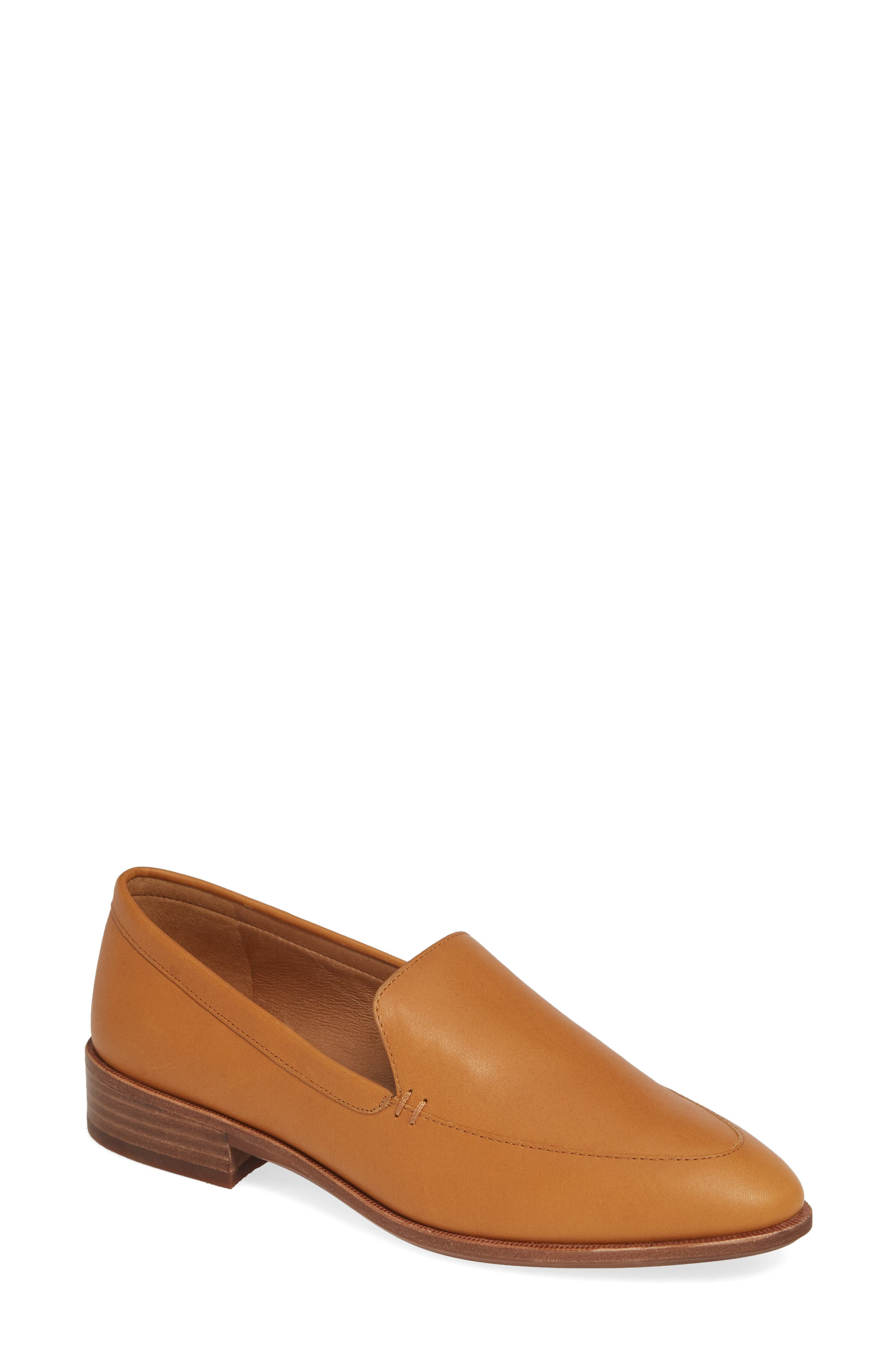 ,                             The Frances Loafer,                             Main thumbnail 24, color,                             200